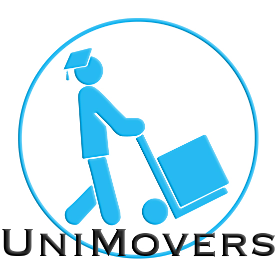 Movers in Rock Hill SC